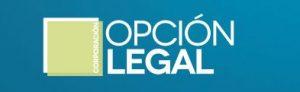 convocatorias-corporacion-opcion-legal