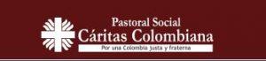 convocatorias-pastoral-social