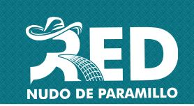 red-nudo-del-paramillo1