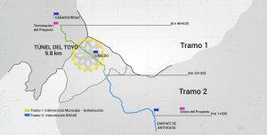 mapa-final-del-tunel-del-toyo-consorcio-antioquia-al-mar-trabaje-con-nostros
