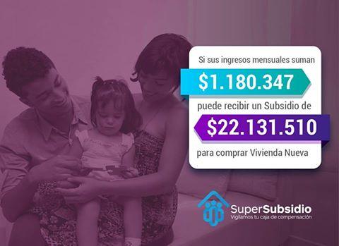 accede-al-subsidio-familiar-de-vivienda-pregunta-en-tu-caja-de-compensacion