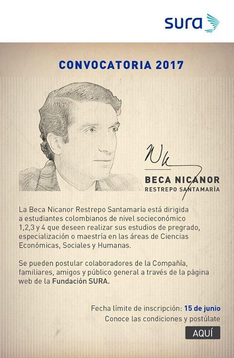 beca-nicanor-restrepo-santamaria-2017