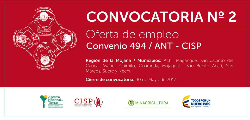 cisp-america-latina-y-el-caribe-convocatoria-2-region-de-la-mojana