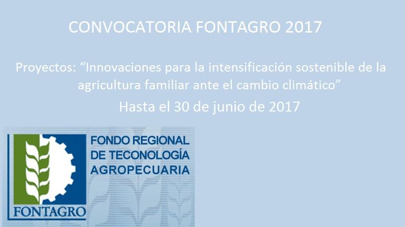 convocatoria-fontagro-2017-hasta-el-30-de-junio-2017