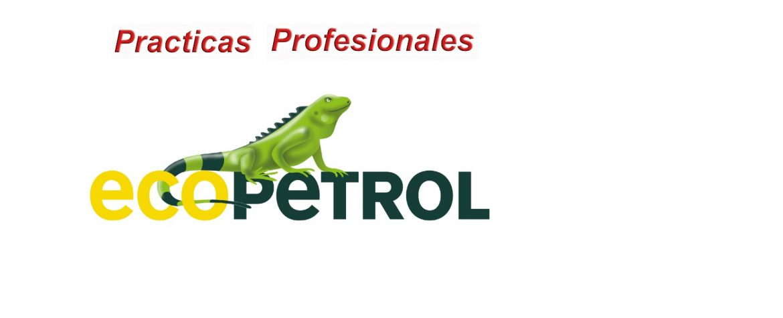 convocatoria-practicas-academicas-ecopetrol-s-a-hasta-17-de-mayo-2017
