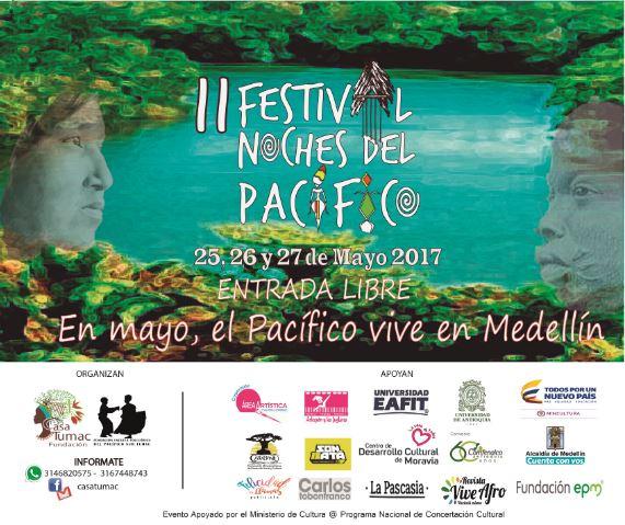 festival-noches-del-pacifico-2017-casa-tumac