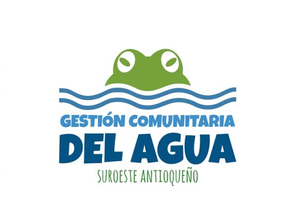 i-concurso-de-fotografia-gestion-comunitaria-del-agua-sur-oeste-antioqueno