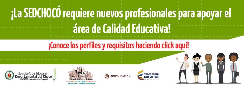 sedchoco-esta-en-busca-de-profesionales-para-el-area-de-calidad-educativa-2017