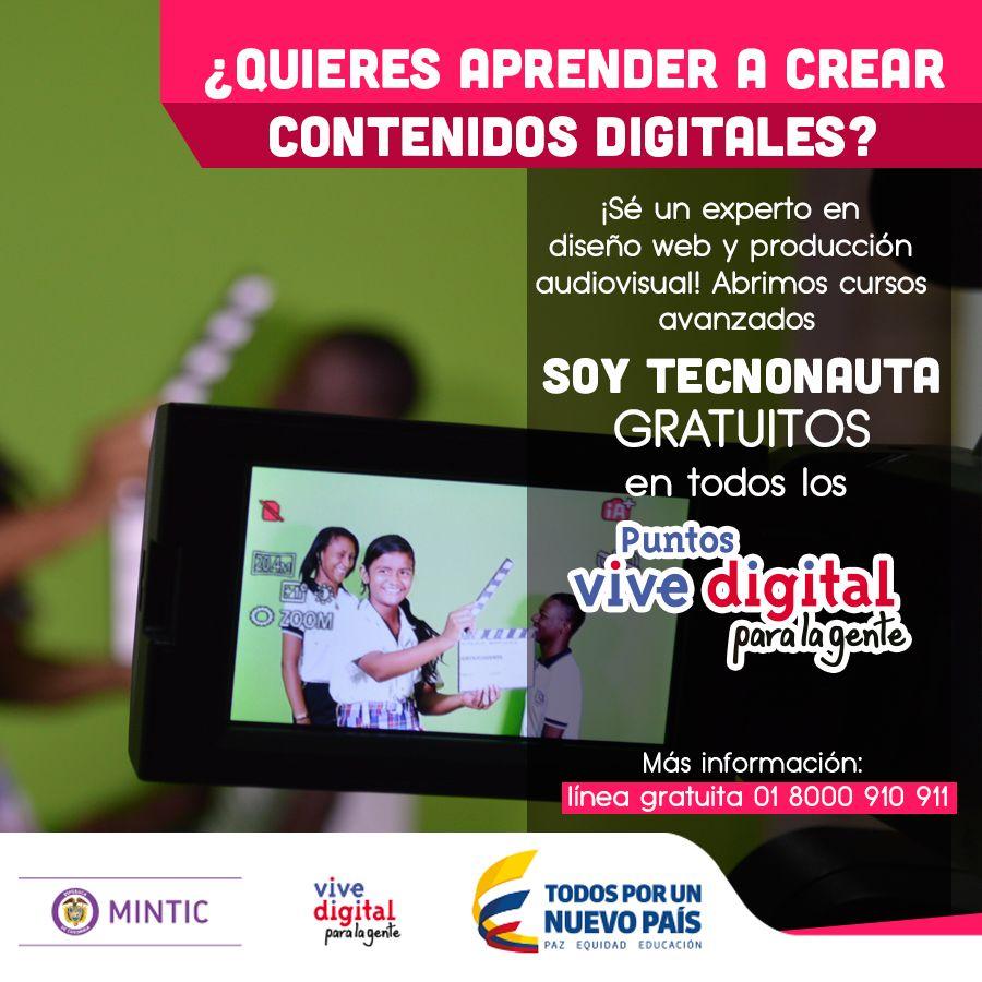 cursos-gratis-en-competencias-digitales-en-los-puntos-vive-digital-del-pais-mintic