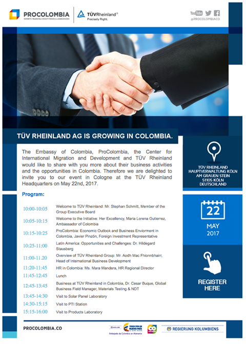 personas-que-viven-en-alemania-y-que-quieran-trabajar-en-colombia-procolombia