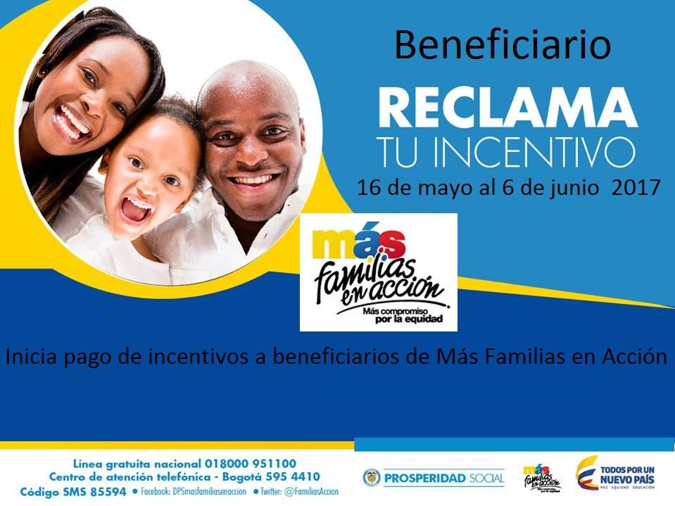 segundo-pago-de-incentivos-2017-a-beneficiarios-de-mas-familias-en-accion-hasta-el-6-de-junio-2017-prosperidad-social
