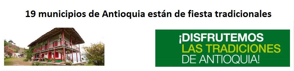 19-municipios-de-antioquia-estan-de-fiesta-tradicionales