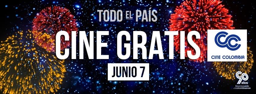 cine-gratis-en-todo-el-pais-7-de-junio-2017-cine-colombia1