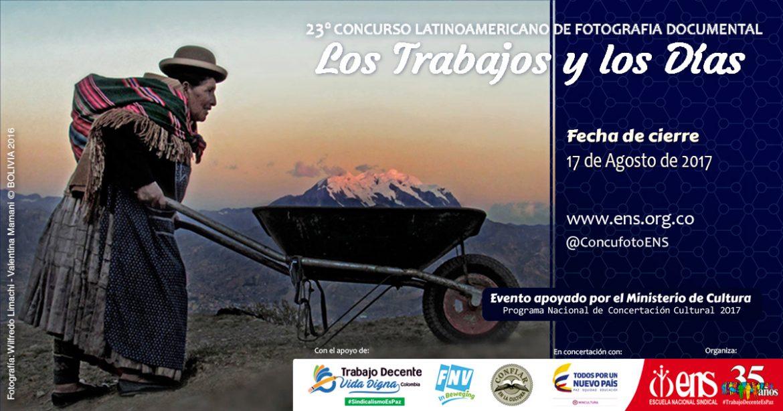 concurso-latinoamericano-de-fotografia-documental-los-trabajos-y-los-dias-ens