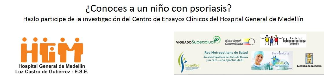 conoces-a-un-nino-con-psoriasis-hazlo-participe-de-la-investigacion-del-centro-de-ensayos-clinicos-del-hospital-general-de-medellin
