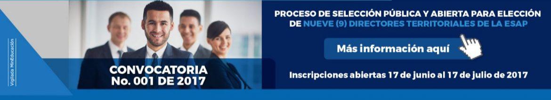 convocatoria-para-directores-territoriales-esap-2017-hasta-el-17-de-julio-2017