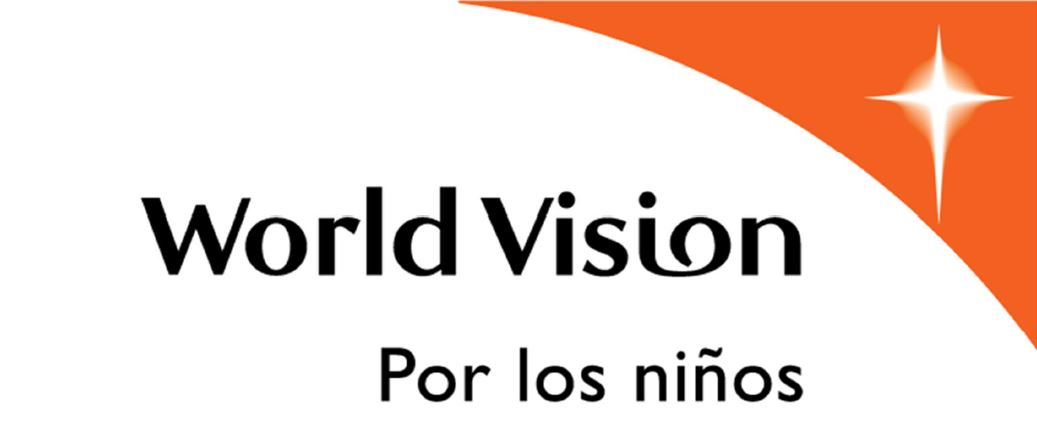 convocatoria-para-organizaciones-de-la-sociedad-civil-proyecto-campos-de-esperanza-2017-world-vision-mexico-veracruz