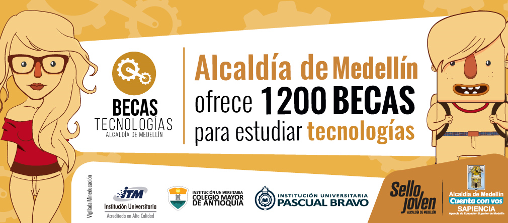 gestionando-oportunidad-alcaldia-de-medellin-ofrece-1-200-becas-para-jovenes