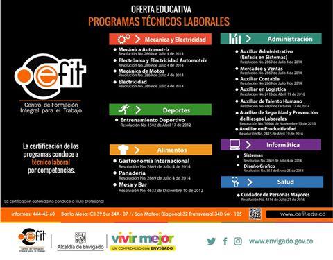 matriculas-abiertas-en-el-cefit-para-el-segundo-periodo-academico-2017-envigado