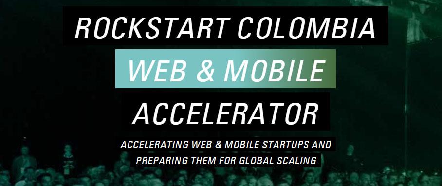 se-buscan-startups-que-esten-creando-el-futuro-con-nuevas-tecnologias-ruta-n-2017-medellin