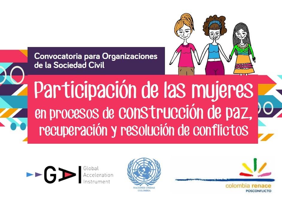convocatoria-participacion-de-las-mujeres-en-procesos-de-construccion-de-paz-recuperacion-y-resolucion-de-conflictos-onu-mujer