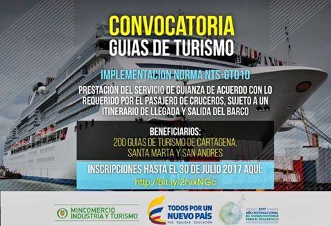 guias-de-turismo-a-participar-en-la-convocatoria-para-implementacion-de-la-norma-tecnica-sectorial-ntsgt-010